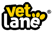 VETLANE – Pet Store & Animal Clinic
